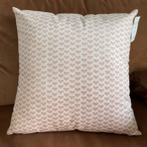 copy of Coussin Velours Smart
